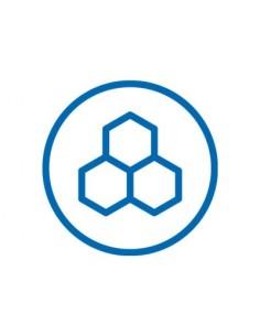 Sophos UTM Web Protection 1 lisenssi(t) Sophos WB433CSAA - 1