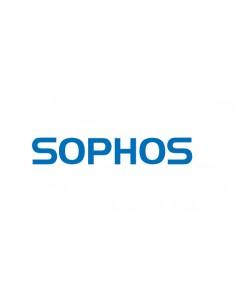 Sophos UTM Webserver Protection 10 lisenssi(t) Sophos WSSA3CSAA - 1