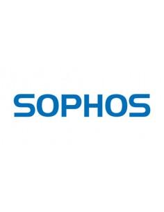 Sophos UTM Web Server Protection 75 lisenssi(t) Sophos WSSB1CSAA - 1