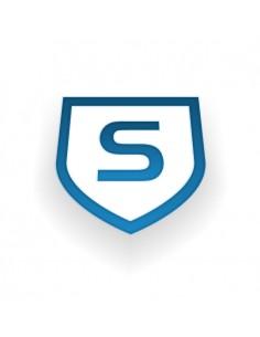 Sophos UTM SW Webserver Protection Uusiminen Sophos WSSB2CTAA - 1