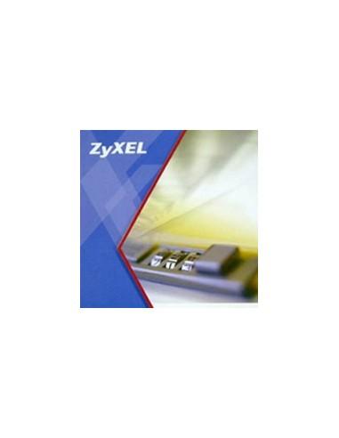 Zyxel E-iCard 250 - 750 SSL f/ USG 2000 Englanti Zyxel 91-995-185001B - 1