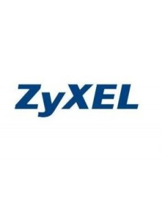Zyxel ATP LIC-Gold Gold Security Pack 1 lisenssi(t) Zyxel LIC-GOLD-ZZ0005F - 1
