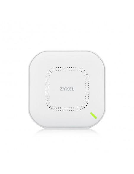 Zyxel Nwa110ax Triple Pack 802.11ax Ap Zyxel NWA110AX-EU0103F - 1