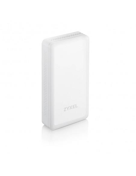 Zyxel NWA1302-AC 1000 Mbit/s Power over Ethernet -tuki Valkoinen Zyxel NWA1302-AC-EU0101F - 2