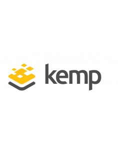 KEMP Technologies ST-LM-5600 takuu- ja tukiajan pidennys Kemp Technologies ST-LM-5600 - 1