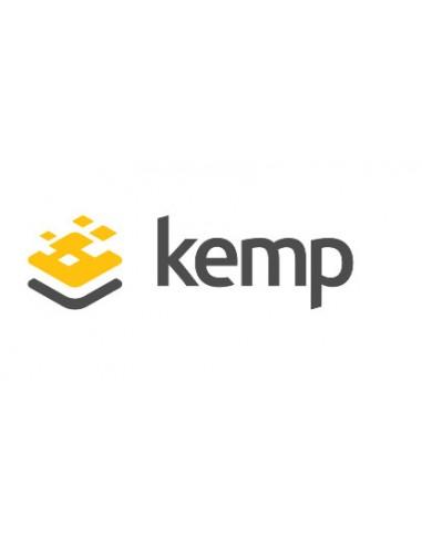 KEMP Technologies Cloud LoadMaster appliance VLM-200-AWS 1 lisenssi(t) Kemp Technologies VLM-200-AWS - 1