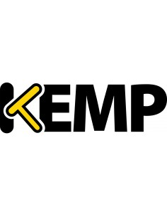 KEMP Technologies VLM-5000 takuu- ja tukiajan pidennys Kemp Technologies VLM-5000 - 1