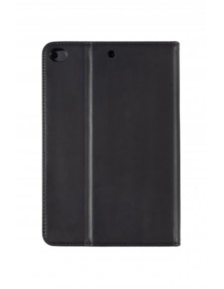 "Gecko Covers V10T37C1 taulutietokoneen suojakotelo 20.1 cm (7.9"") Folio-kotelo Musta Gecko Covers V10T37C1 - 9"