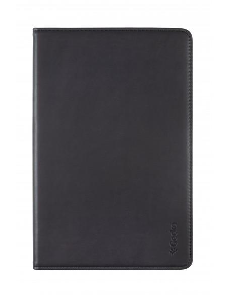 "Gecko Covers V11T53C1 taulutietokoneen suojakotelo 26.7 cm (10.5"") Folio-kotelo Musta Gecko Covers V11T53C1 - 10"