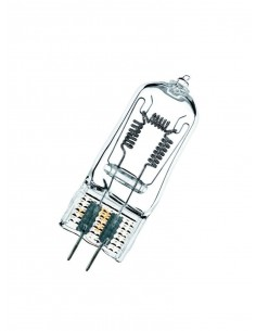 Osram 64575 1000W GX6.35 B halogeenilamppu Osram 64575 - 1
