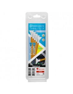 VisibleDust THINLITE-X Laitteiden puhdistuspakkaus Digitaalikamera 1,15 ml Visible Dust 17931692 - 1