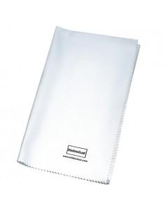 VisibleDust VisiClean Laitteiden puhdistuskuivaliinat Digitaalikamera Visible Dust 19056156 - 1