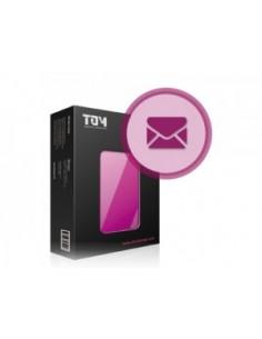 TDM Player Envelope License, 1Y Tdm Digital Signage 101112 - 1