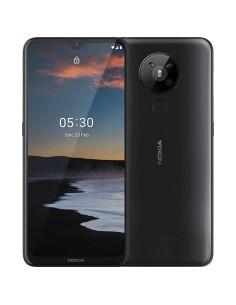 Nokia 5.3 Ds Ta-1234 3/64 Charcoal Nokia 6830AA003812 - 1