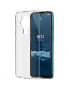 Nokia Cc-153/ 5.3 Clear Case Nokia 8P00000099 - 1