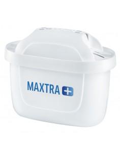 Brita MAXTRA+ 2-Pack Kasetti 2 kpl Brita 075 200 - 1