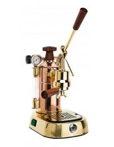 la Pavoni Professional PRG Espressokone 1.6 L Puoliautomaattinen La Pavoni PROFESSIONELL PRG - 1