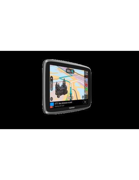 TomTom GO Premium Tomtom 1PL5.002.30 - 5