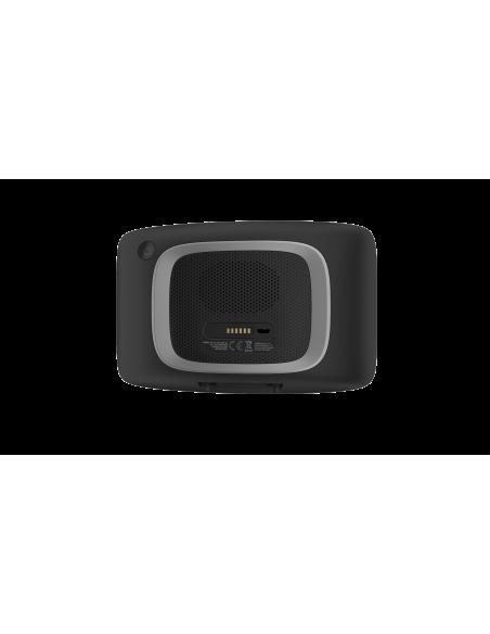 TomTom GO Premium Tomtom 1PL5.002.30 - 8