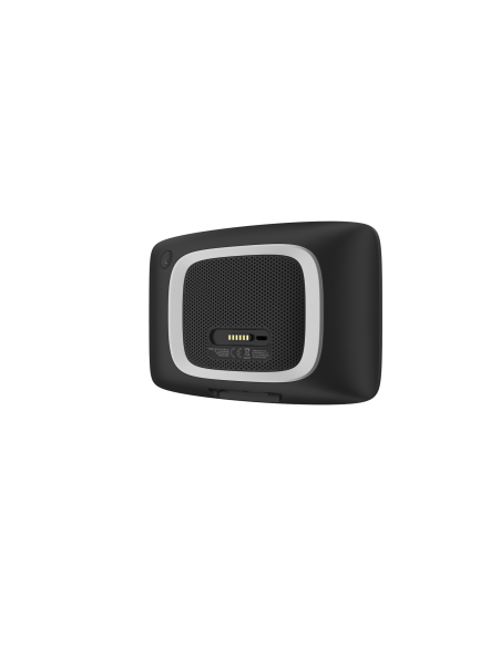 TomTom GO Premium Tomtom 1PL5.002.30 - 9