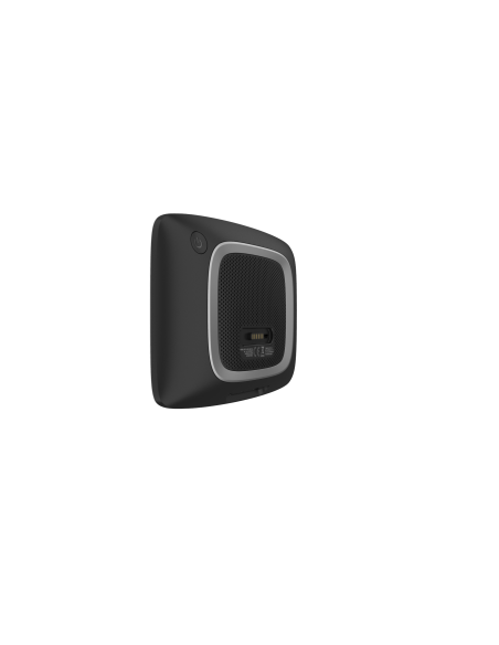 TomTom GO Premium Tomtom 1PL5.002.30 - 11