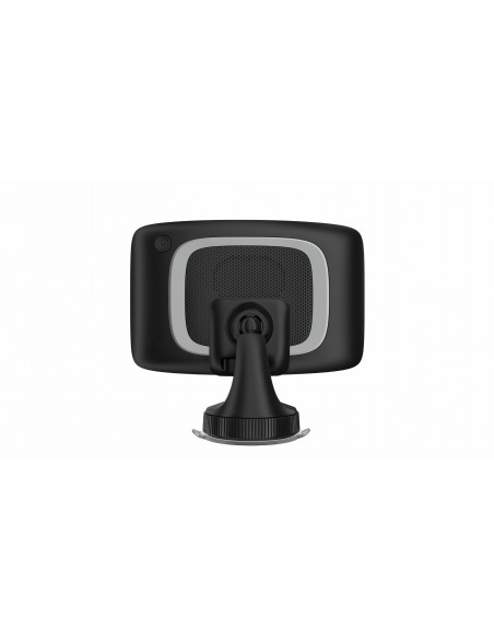 TomTom GO Premium Tomtom 1PL5.002.30 - 13