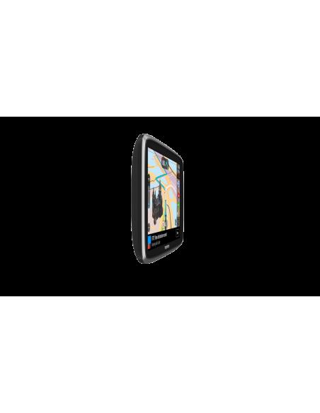 TomTom GO Premium Tomtom 1PL5.002.30 - 14