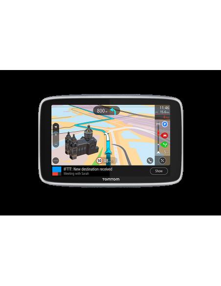 TomTom GO Premium Tomtom 1PL6.002.30 - 5