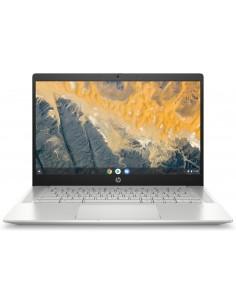 HP Chromebook Pro c640 Hopea 35 Hp 177X9EA#UUW - 1