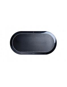 Jabra SPEAK 810 MS kaiutinpuhelin Universaali Musta Jabra 7810-109 - 1