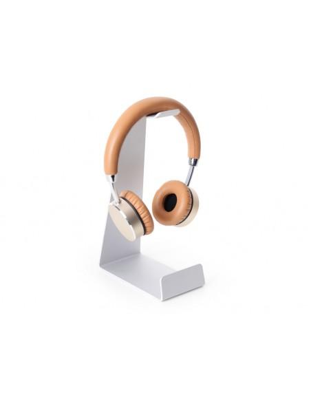 Multibrackets 4610 kuulokkeiden lisävaruste Kuulokepidike Multibrackets 7350073734610 - 7