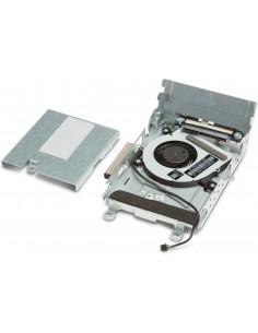 HP G4 Mini 2.5-inch SATA Drive Bay Kit Hp 3TK91AA - 1