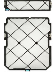 HP Z2 SFF G4 Dust Filter Hp 3TQ23AA - 1
