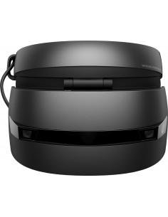 HP Windows Mixed Reality Erikoiskypäränäyttö 770 g Musta Hp 3VM67AA#ABB - 1