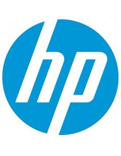 HP N3R87AA näppäimistö USB Musta Hp N3R87AA#ABX - 1