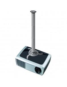 Newstar BEAMER-C200 projektorin kiinnike Katto Hopea Newstar BEAMER-C200 - 1