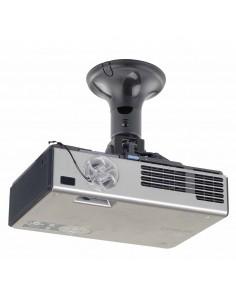Newstar BEAMER-C50 projektorin kiinnike Katto Musta Newstar BEAMER-C50 - 1