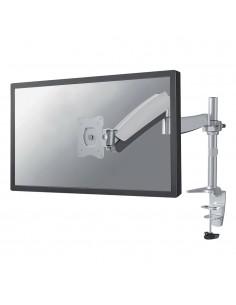 Newstar flat screen desk mount Newstar FPMA-D950 - 1