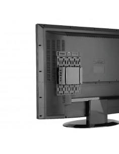 Newstar NS-MPM100 CPU-hållare Monitorställmonterad Svart Newstar NS-MPM100 - 1