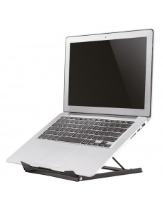 Newstar Laptop stand Newstar NSLS075BLACK - 1