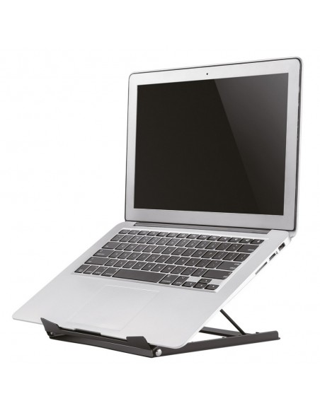 Newstar Laptop stand Newstar NSLS075BLACK - 1