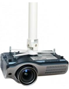 Vision TM-1200 projektorin kiinnike Katto Valkoinen Vision TM-1200 - 1