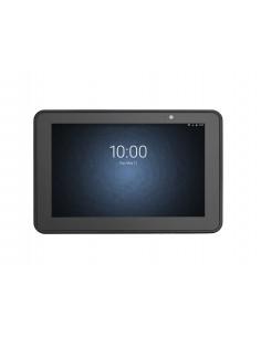 "Zebra ET51 32 GB 25.6 cm (10.1"") Qualcomm Snapdragon 4 Wi-Fi 5 (802.11ac) Android 8.1 Oreo Black Zebra ET51CT-G21E-00A6 - 1"