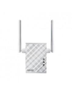 ASUS RP-N12 100 Mbit/s Asus 90IG01X0-BO2100 - 1