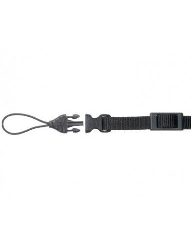 OP/TECH USA Compact Sling hihna Digitaalikamera Neopreeninen Musta Op Tech OP/TECH3401002 - 1