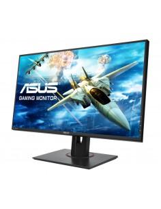 "ASUS VG278QF 68.6 cm (27"") 1920 x 1080 pikseliä Full HD LED Musta Asustek 90LM03P3-B02370 - 1"