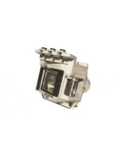 Infocus SP-LAMP-094 projektorilamppu Infocus SP-LAMP-094 - 1