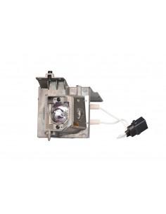 Infocus SP-LAMP-100 projektorilamppu Infocus SP-LAMP-100 - 1