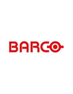 Barco Lamp f BD2100/BG2100 projektorlampor Barco R9829740 - 1