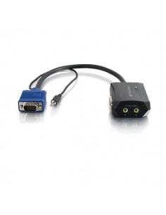 C2G 89033 videohaaroitin VGA C2g 89033 - 1